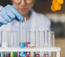 5 Biotech Stocks to Buy for a Strong Growth Prognosis