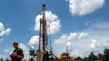 Brasil suspende subasta de concesiones petroleras por crisis de la COVID-19