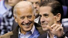 Journalists Join Dem Operatives in Attacking Fellow Reporters over Biden-Burisma Story