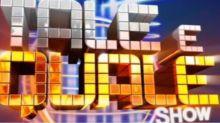 Conti: annunciato il cast del suo talent musicale in onda su Raiuno dal 18 settembre