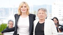 Roman Polanski's Wife Slams Quentin Tarantino for Including Director in   Once Upon a Time in Hollywood
