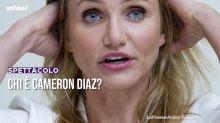 Chi è Cameron Diaz?