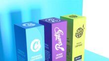 "SLANG Worldwide Launches Cookies-Branded ""Terp Sauce"" Vaporizer Cartridges in Colorado"