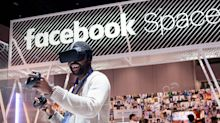Facebook poaches Google's AR/VR engineering lead to take over Portal team