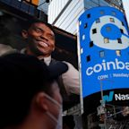 Here are the biggest risks Coinbase investors face