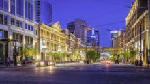Utah DOT Adds HERE Traffic Data to Iteris Performance Measurement Platform