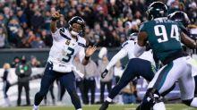 Foot US - NFL - NFL: Atlanta-Seattle, show devant pour le choc de la première journée