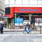 Bank of America CEO reveals millennials shockingly aren't broke, but have $200 billion saved