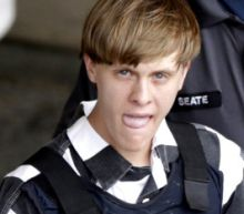 Dylann Roof's Mom Suffers Courtroom Heart Attack as Attorneys Describe Massacre Plan