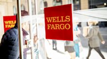 Wells Fargo names commercial banking market executive for Albany, Connecticut
