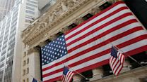 Market Highs Are Masking Opportunity in Dividends: Cohen