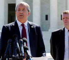 U.S. judges stop Texas, Ohio, Alabama from curbing abortions during coronavirus crisis