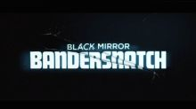 'Black Mirror Bandersnatch' first trailer revealed by Netflix, confirms air date