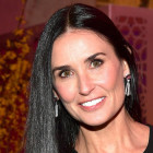 Demi Moore Says She Wrote Her Memoir to Get 'to a Place Where I Am OK to Be Really Seen'