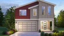 Century Communities, Inc. is now selling new urban and contemporary homes in Bothell
