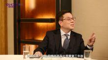 陸叔聯誼會 - 陳南祿 (2)