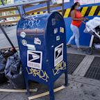 The threat to Postal Service is a threat to US values. Harmful changes must be reversed: Ex-official