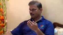 Exclusive: Afghanistan cricketers are tough because of living in a 'war zone' - Lalchand Rajput