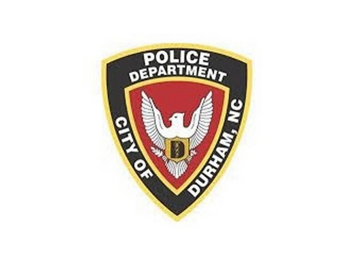 Durham police officer charged with sexual offense now on leave without pay