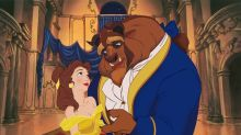 Does Belle From 'Beauty and the Beast' Suffer From Stockholm Syndrome? We Asked an Expert.