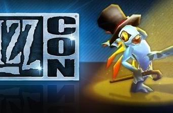 Reminder: Entries for the BlizzCon 2013 Talent Contest due August 6th