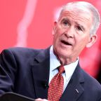 Sorry Oliver North, Ritalin is Not Linked to School Shootings