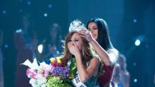 From Saran Wrap to Scotch Tape: 15 Pageant Beauty Secrets