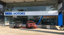 Tata Motors Dealer Sold Old Car As New — Here's What Happened Next