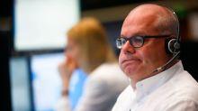 Mercados europeus recuam com temores sobre Brexit e pressão de energia e tecnologia