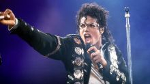 'Leaving Neverland': Everything That's Happened Since the Michael Jackson Documentary Premiered