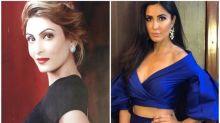 Ranbir Kapoor's sister Riddhima Kapoor Sahni still 'LIKES' his ex-girlfriend Katrina Kaif
