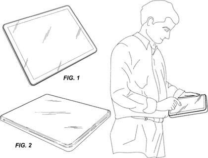 Apple Tablet rumors evolve into Zen koans: 'it's a big iPhone, but it's not a big iPhone'