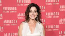 Ruthie Henshall has 'no regrets' over Prince Edward revelations in 'I'm A Celebrity' camp