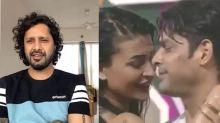 Bigg Boss 14: Nikki's Boyfriend Talks about Sidharth Shukla and Nikki Tamboli's Bonding