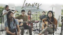 Ben&Ben's releases Korean version of 2017 hit song 'Leaves'