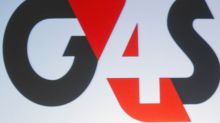 What to watch: G4S takeover battle continues, Amigo woes, and Boohoo slumps