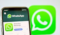 WhatsApp will gradually stop working if you don't agree to its new privacy policy