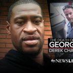 The Death of George Floyd: Day 11 recap of Derek Chauvin's trial
