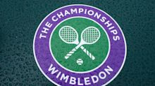 Wimbledon 2021: When is the draw, when does it start and how to watch on TV in the UK