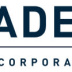 Cadence Bancorporation Reports First Quarter 2021 Financial Results