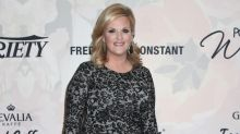 Trisha Yearwood Set as Mary in Fox's Live Staging of 'The Passion'