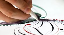 Las mejores apps para dibujar en iPad Pro: lista actualizada