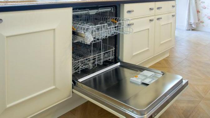 Health Canada recalls fire-prone dishwashers