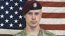 Home town prepares for Bergdahl homecoming