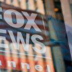 Fox News Unwittingly Exposes Its Free Speech Hypocrisy