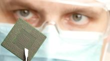 5 Things You Should Know About Advanced Semiconductor Engineering, Inc.