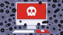 Confira sinais de que seu PC pode estar com vírus