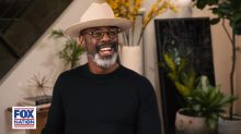 Isaiah Washington speaks out on his 'media blackout' following 'Grey's Anatomy': 'I've been cast out for 12 years'