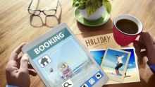Is Booking Holdings (BKNG) Worthy to be Part of Your Watchlist?