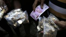It's not going to get better for Indian banks anytime soon